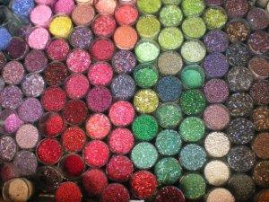 beads 3