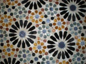 my mosaics 2