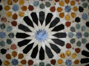 my mosaics 3