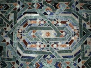 my mosaics 4